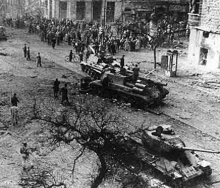 Hongaarse opstand.jpg