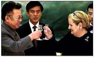 Kim en Albright.jpg