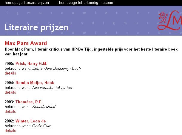 Max Pam Award.jpg