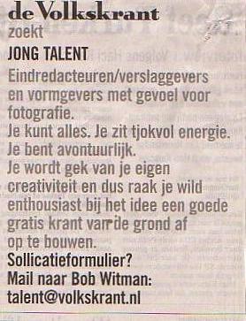 Volkskrant-advertentie.JPG