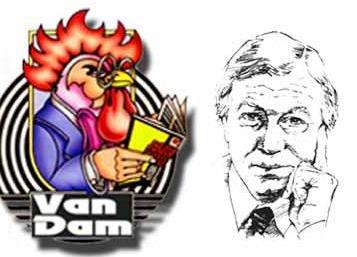 Marcel van Dam.jpg