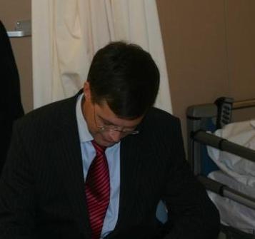 Balkenende3.jpg