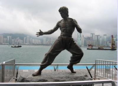 Bruce Lee3.jpg