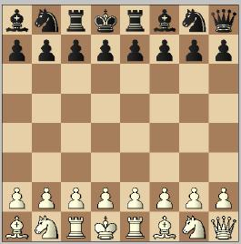 Diagram3Svidler-Aronian.jpg