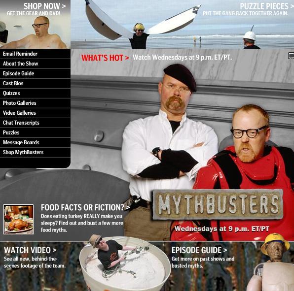 Myhtbusters.jpg