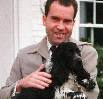 Nixon+Checkers.jpg