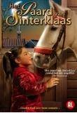 Paard van Sinterklaas.jpg