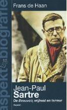 Sartre.jpg