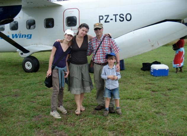 Suriname - met het vliegtuig1.jpg