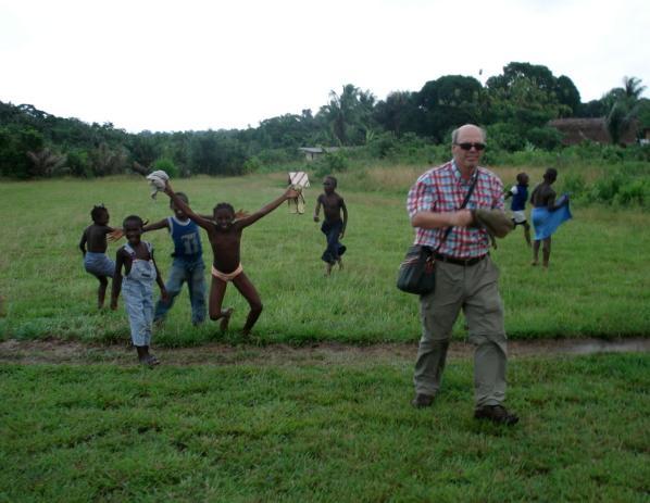 Suriname - pet weggewaaid2.jpg