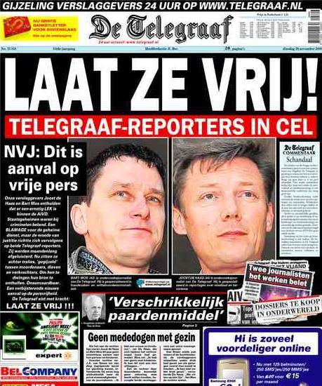 Telegraaf3.jpg
