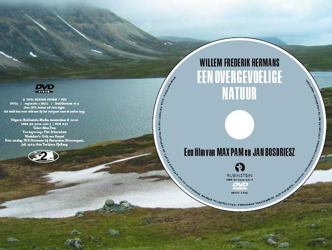 WFH-dvd2.jpg
