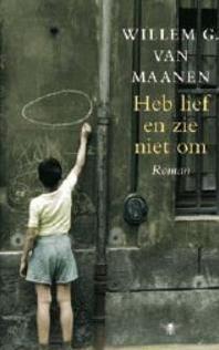 Willem van Maanen.jpg