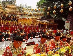 taoistisch ritueel.jpg
