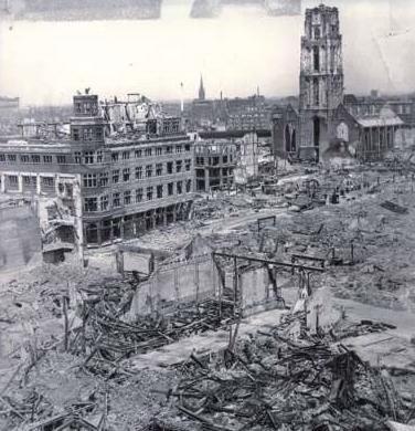 Bombardement Rotterdam1.jpg