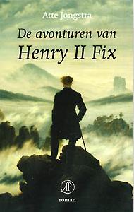 Henry Fix.jpg
