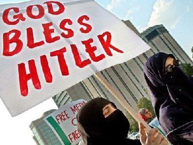 Allah en Hitler.jpg