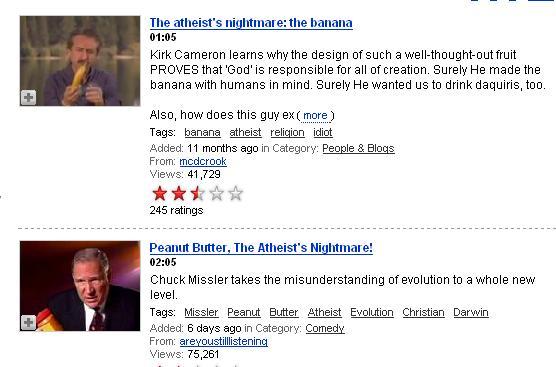 Atheistische nachtmerrie.jpg