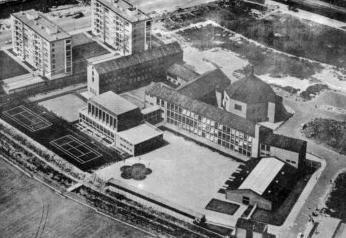 Sint-Jans College2.jpg