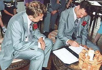 homohuwelijk.jpg