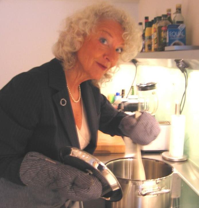 Keukenprinses2.jpg