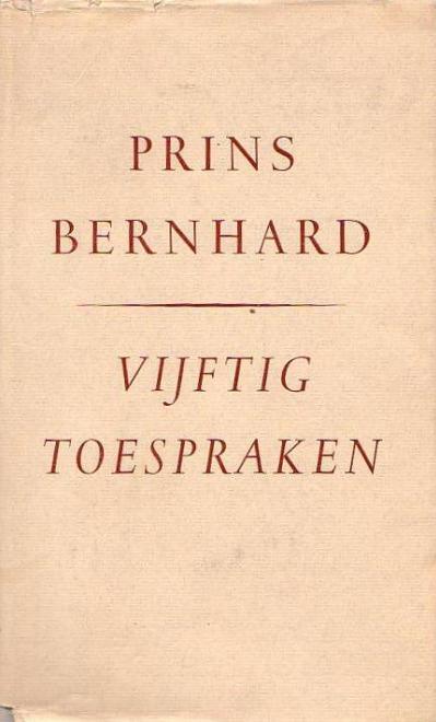 Prins Bernhard.jpg