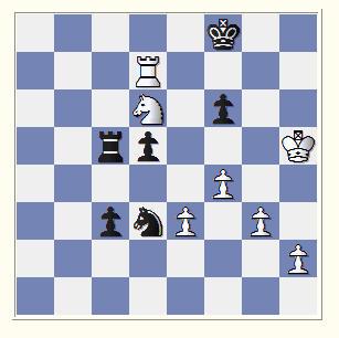 Diagram2Kramnik-Aronian(5)1.jpg