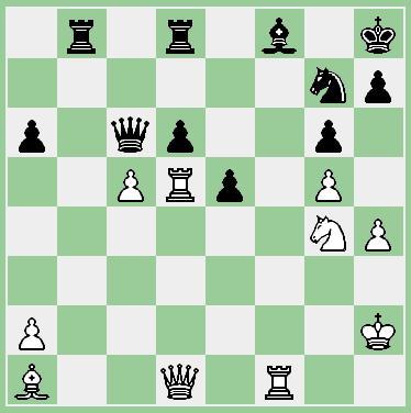 Diagram2Radjabov-Carlsen.jpg