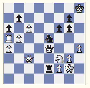 Diagram3Aronian+Kramnik(6)1.jpg