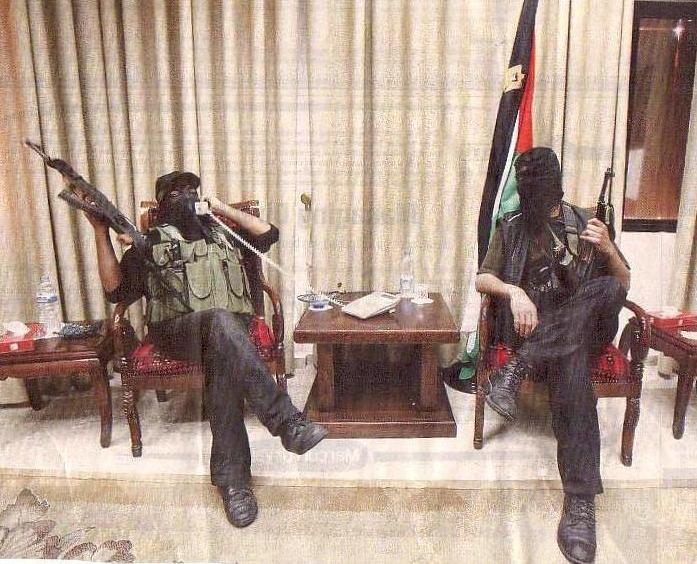 Hamas1.jpg