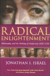 Jonathan Israel2.jpg