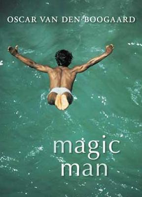 Magic Man.jpg