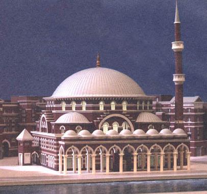 Moskee.jpg