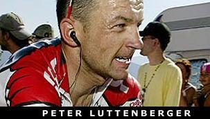 Peter Luttenberger.jpg