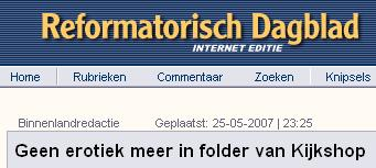 Reformatorisch Dagblad1.jpg
