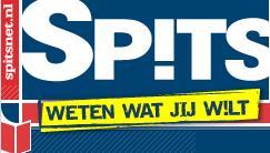 Spits.jpg