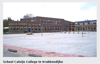 Calvijnschool.jpg
