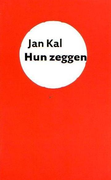 Jan Kal1.jpg
