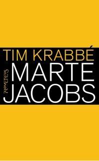 Marte Jacobs.jpg