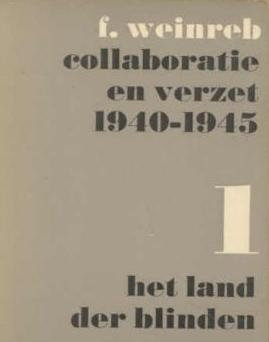 Collaboratie en verzet.jpg