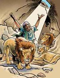 Daniel in de leeuwenkuil.jpg
