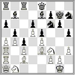 Fischer-Spasski.jpg