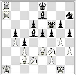 Fischer-Spasski2.jpg