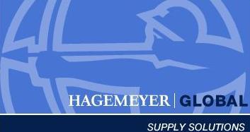 Hagemeyer.jpg