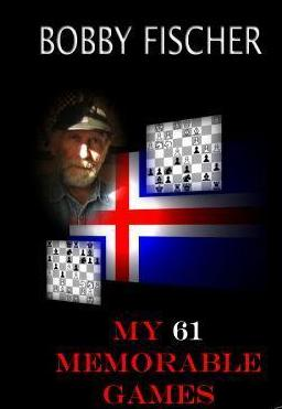 My 61 games.jpg