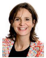 Nicolien van Vroonhoven.jpg