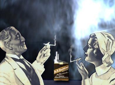 Roken.jpg