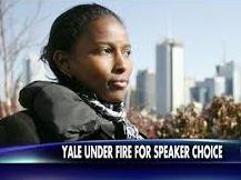 Ayaan Yale
