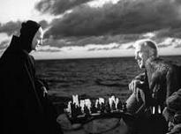Bergman & de Dood