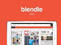 Blendle 2